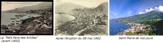location-voiture-martinique-rent-a-car-mai-saint-pierre-1902